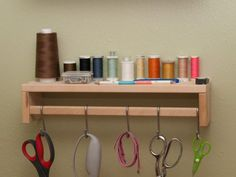 Ideas For Repurposing Old Spice Rack That You Need To See :: Home design ideas,DIY Creative Ideas, Craft Ideas,Art Design