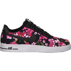 tom york - Nike Sneakers SB Eric Koston CNVS PS 654141 260 Youth Dark Dune ...
