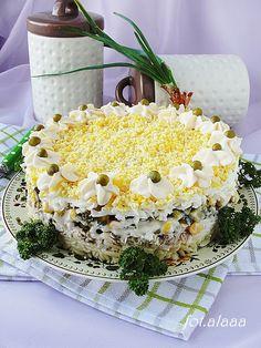 Cheese, Cooking, Impreza, Bakken, Salads, Kitchen, Brewing, Cuisine, Cook