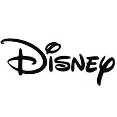 Walt Disney on the Forbes Top Regarded Companies List Walt Disney on the Forbes World's Most Valuable Brands List This. Fox Tv, Movie To Watch List, Movie List, James Cameron, Disney World Florida, Walt Disney World, Run Disney, Disney Movies, Die Hard