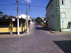 Campanha em Minas Gerais