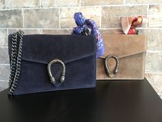 Fabulous bags for all women