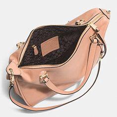 COACH Handbags, Purses & Bags | Women's Designer Handbags