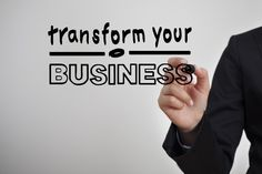 Vital Tips for Building Your Business Brand | Brand You