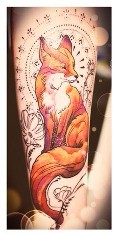My next tatt 28/3/2015 ❤️