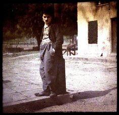 Charlie-Chaplin-colour_04.jpg