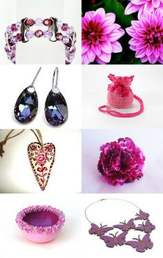 Wonderful ! by Sisters on Etsy--Pinned with TreasuryPin.com