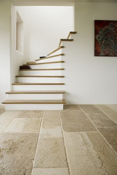 Marmer tegels - Tegel en natuursteen Brabant