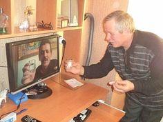 Общение на сайте знакомств 24open.ru!