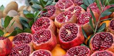 If you have a soft spot for tropical and subtropical fruits, Burma is the place to be because here t Fresh Fruits And Vegetables, Fruit And Veg, Fruit Photography, Beautiful Fruits, Weird Food, Fruit Drinks, Tropical Fruits, Delicious Fruit, Fruit Garden