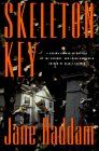 Skeleton Key  By Jane Haddam