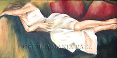 Painting, Art, Oil On Canvas, Canvases, Art Background, Painting Art, Kunst, Paintings, Performing Arts