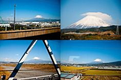 10 950: Archive