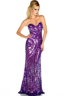 hitapr.net purple sparkly dress (07) #purpledresses