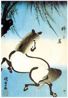 Acteur-de-kabuki-japonais-woodblock