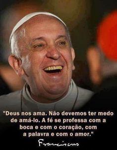 42 Melhores Imagens De Pensamentos Papa Francisco Wisdom Pope