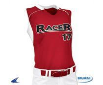 Shop softball equipment at SteelLocker Sports.  Find everything from softball bats and bags to softball jerseys and gloves. For more information visit us at www.steellockersports.com