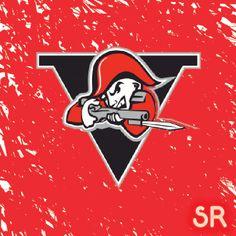 QMJHL: Drummondville Voltigeurs