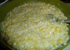 Southern Skillet Fried Corn.... Ingredients: 6 ears of corn 3 tablespoons flour 3 teaspoons sugar 1 teaspoon salt 1/4 teaspoon pepper 1-1/2 cups water 3 tablespoons butter