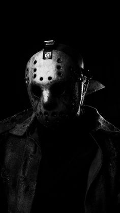 Friday the 13th 1980 took me a while time actually be botheted to sit down and wstch them all, but am satisfied that I did