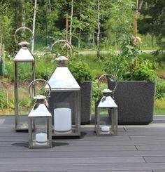 http://kotonaparas.com/pihoja-ja-patioita-asuntomessuilla/ #Garden #Gardendesign #puutarha #puutarhasuunnittelu #asuntomessut #patio