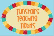 "1st Grade- Great Ideas!! ""Book Barn"""