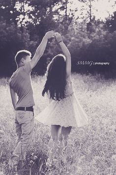 Senior Couple Pictures Country, Couple Photos, Couples Photography, Couple Pictures Boyfriends,