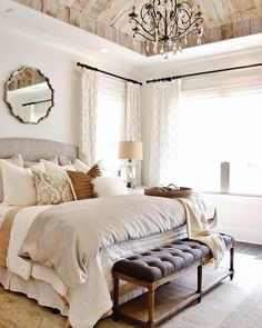 Love REPOST: @houzz