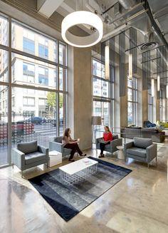 dblitz optimizely 0020 700x971 Optimizelys New San Francisco #Offices
