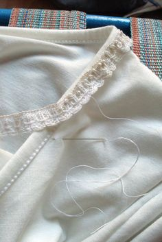 Blog de tejidos, diseño, reciclado, crochet, recycling, tissues, home decor, carpets, cushions