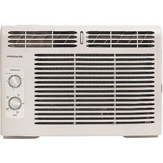 Frididaire Tent Air Conditioner