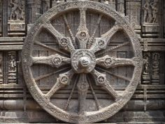 Like a wheel, desire fuels consistent action. Consistent and purposeful actions opens us to deeper authentic desire and further clarity of action. Consistent action fueled by desire creates our destiny.