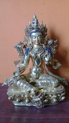 statues for yoga inspiration meditation #statues #yogainspiration  #Nepal #Kathmandu #bossbabe #fashion #meditation #yoga