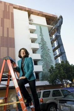 Palo Alto's Epiphany hotel seeks to inspire Silicon Valley - Silicon Valley Business Journal