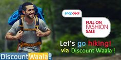 Grab the Opportunity People!! Do not let it go! ‪#‎Onlineshopping‬ ‪#‎Snapdeal‬ ‪#‎Wowwalishopping‬ ‪#‎Cashbacks‬