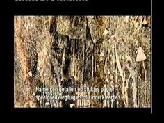 Robert Hughes on Anselm Kiefer YouTube