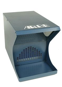 Model # PDC-480 - Portable Dust Collector