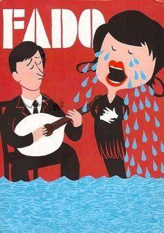 NOITE DE FADO Fátima Santos acompanhada por José Luis Iglésias (guitarra portuguesa) Francisco Chuva (viola de fado) 21 de Outubro, 8:00 PM PicNic Restaurant 233 Ferry St., Newark, NJ