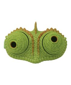 Take a look at this WILD Chameleon Vision Goggles by Uncle Milton on #zulily today!