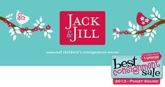 Welcome to Jack & Jill
