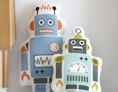 Mr. Robot Pillows would be awesome in my son's room