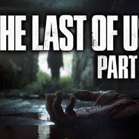 The Last of Us Part II Release Date Reveal Teased Comic News, Release Date, Google News, Dating, Movie Posters, Quotes, Film Poster, Billboard, Film Posters