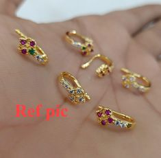 Girls Party Wear, Party Wear Dresses, Saree Jewellery, Diamond Jewellery, Nose Pin Indian, Beaded Choker Necklace, Earrings, Nose Jewelry, Soft Silk Sarees