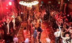 THE GREAT DANDY: Am gestrigen Abend präsentierte BOLD gemeinsam mit CG – Club of Gents die »BOLD THE MAGAZINE Collection by CG – Club of Gents« und feierte die große THE GREAT DANDY Party im Stil der 20er-Jahre.  Link: http://www.bold-magazine.eu/the-great-dandy/  #20ErJahre #Berlin #BOLDTHEMAGAZINE #CGClubOfGents #Fashion #Herrenkollektion #Mode #Party