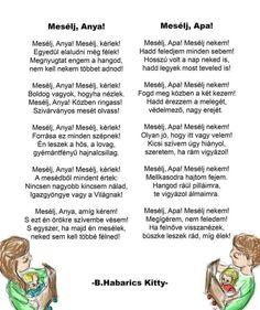 Kids Mental Health, Verses, Mom, School, Baby, Scriptures, Baby Humor, Lyrics, Infant