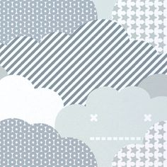 clouds wallpaper in storm