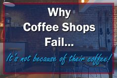 mobile coffee shop Knowing the reasons why coffee shops fail can help you avoid many mistakes that many aspiring coffee shop owners face. Learn how to start a coffee shop with no money. Coffee Shop Business Plan, Coffee Shop Menu, Small Coffee Shop, Coffee Shop Design, Coffee Shops Ideas, Cafe Business Plan, Coffee Shop Branding, Cofee Shop, Business Ideas