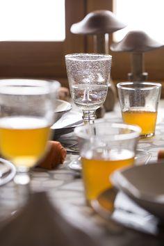 Decoration, Flute, Tableware, Fall Home Decor, Food, Decor, Dinnerware, Tablewares, Decorations