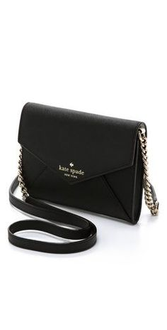 843367970632 Kate Spade New York Cedar Street Monday Cross Body Bag