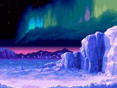 """noirlacsourced: """" Shin Kidou Senshi Gundam W: Endless Duel by Natsume """""""
